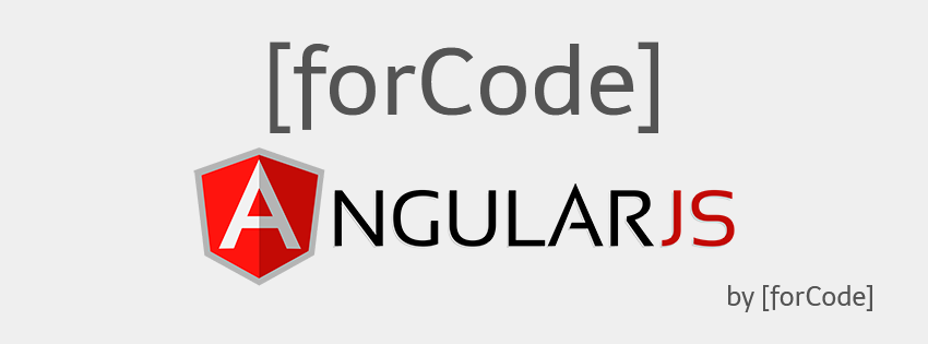 forCode_AngularJS